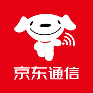 京东通信app v1.1.6.5 安卓版