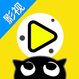 点愿app v1.1.5 安卓版