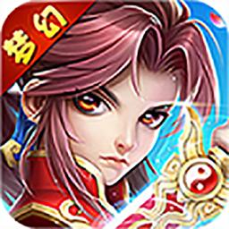 梦幻神舞手游 v1.1.0.0 安卓版