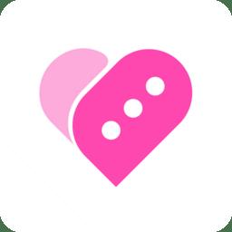 代聊恋爱话术库app v2.4 安卓版