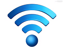 802.11n无线网卡驱动万能版(win7/8/10/xp)正式版