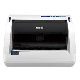 toshiba 2303a 驱动 电脑版