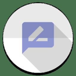 微速聊软件 v20190407 安卓版