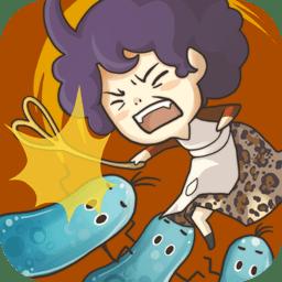 极度爆怒老妈物语九游游戏 v1.00 安卓版