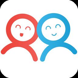 拍拖App v3.2.0 安卓版