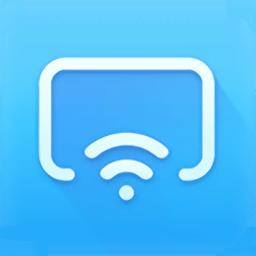 电视控最新手机版v2.6.8 安