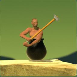 抡锤子的人手游 v1.0 安卓版