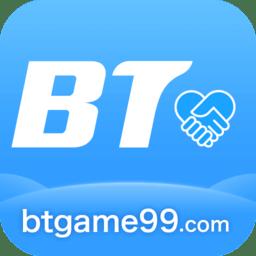btgame手游app v3.4.2 安卓版