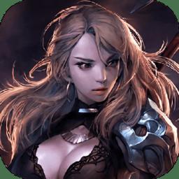 奇�E勇士手游 v3.0 安卓版