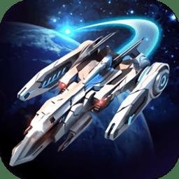 星际舰队手机游戏 v1.11.70 安卓版