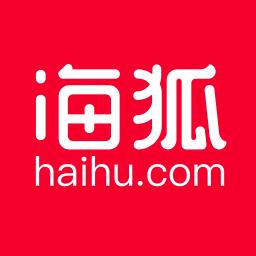 海狐海淘官方版v5.2 安卓版