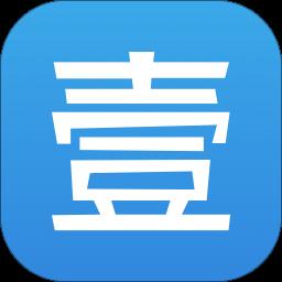 壹心理appv6.10.3 安卓版