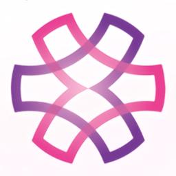 妃子校app v3.4.1 安卓版