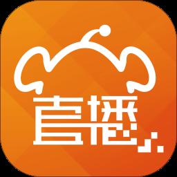 咪咕直播appv4.0.7 安卓版