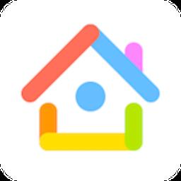 半山小屋app v1.8 安卓版