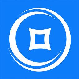 分红宝app v2.0.1 安卓版
