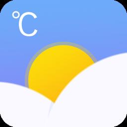 360天气手机版v4.0.37 安卓)