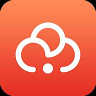 云商城app v2.6.1 安卓版