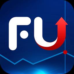 富通国际app v1.2.1 安卓版