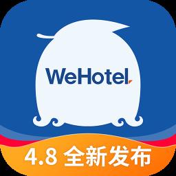 �\江酒店appv5.0.4 安卓版