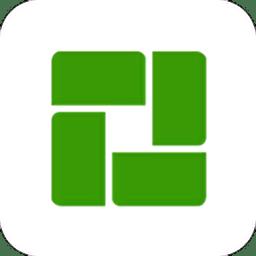 格林游戏客户端 v1.0.8 安卓版