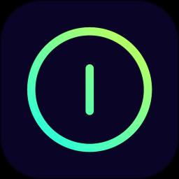 小威随行appv1.1.6 安卓版