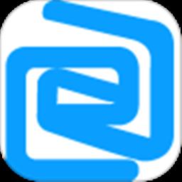 易人社最新版 v1.0.6 安卓版