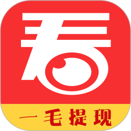 每日一看appv3.0.2 安卓版