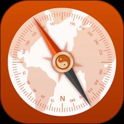 财神罗盘Appv1.0.4 安卓版