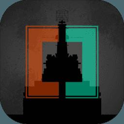 工艺战舰手机版v2.19.0415 安卓版