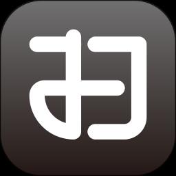扫描专家手机版v1.5.1 安卓