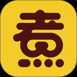 萌煮辅食最新版v2.7.0 安卓