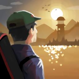 钓鱼人生最新版(fishinglife) v0.0.46 安卓版