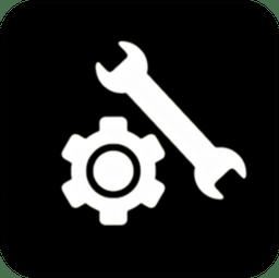pubg tool画质修改器 v1.2 安卓版