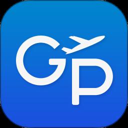 公务行app最新版v3.0.4 安卓