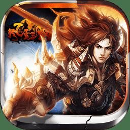 腾讯风云三国游戏 v1.4.0211 安卓版