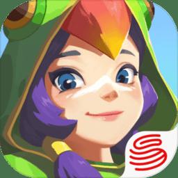 海岛纪元游戏 v1.0.0 安卓版
