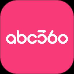 abc360英�Zapp v2.0.8 安卓版