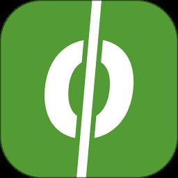 爱奇艺体育app v6.7.0 安卓版