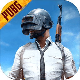 pubg mobile亚服apk v1.2.0 安卓最新版