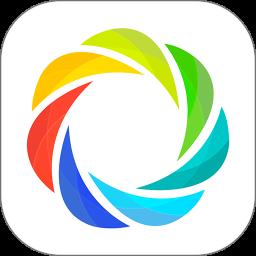 相����件 v1.7.7 安卓版