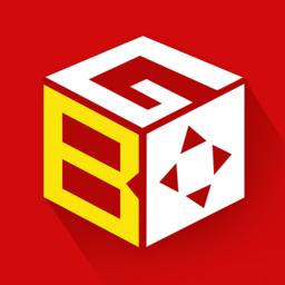 天天游戏盒app v1.0.1 安卓版
