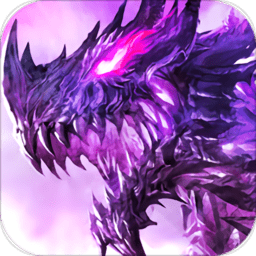 霸刀战神百度游戏 v7.2 安卓版
