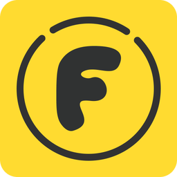 fun学智能错题本软件 v1.0. 安卓版