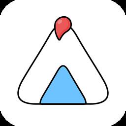 极米小工具手机版 v1.0.116 安卓版