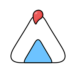 �O米小工具手�C版 v1.0.116 安卓版