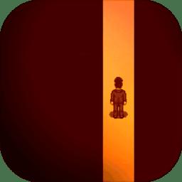 随风而逝手游 v0.5.1.1 安卓版