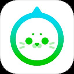 爱奇艺泡泡最新版 v1.4.0 安卓版