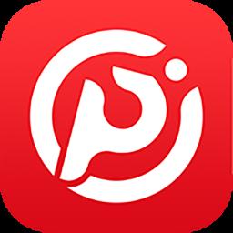 捧场客app v2.3.8 安卓版
