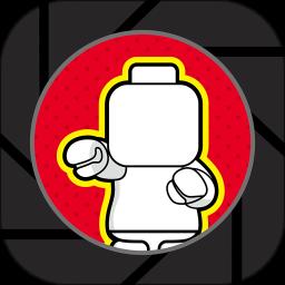 LOZ拼生活app v2.1.5 安卓版
